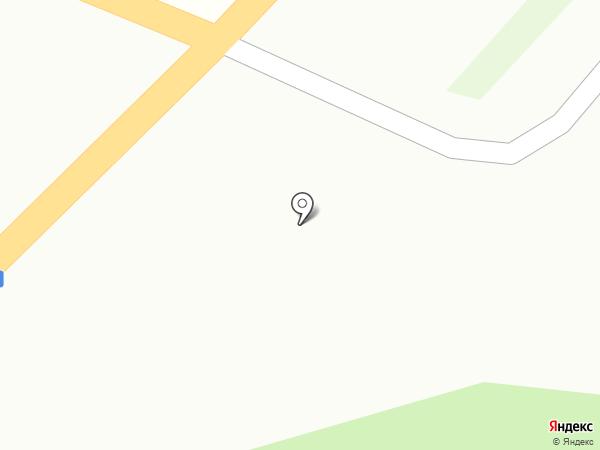 5-ти минутка на карте Артёма