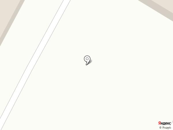 Leto-bar на карте Находки