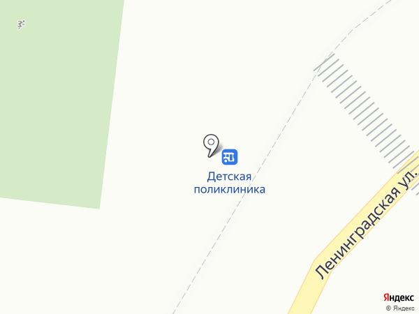 ФОТО-МИГ на карте Находки