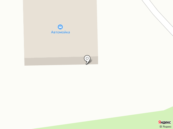 К-2 на карте Находки