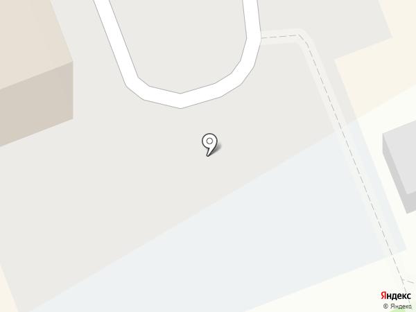 СтройДом на карте Находки