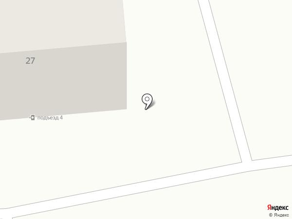 Rico ponti gallery на карте Находки