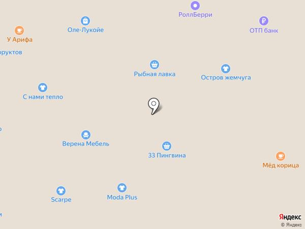 For man на карте Находки