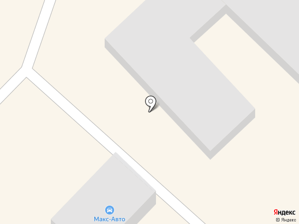Омега-4 на карте Находки