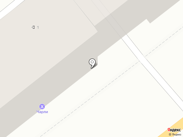 Ломбард на карте Находки
