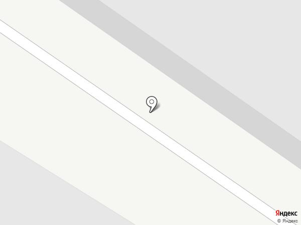 Ваш поставщик на карте Находки