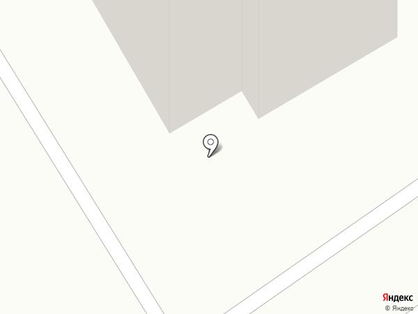 Александра на карте Находки