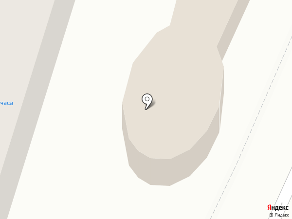 Магазин промтоваров на карте Находки