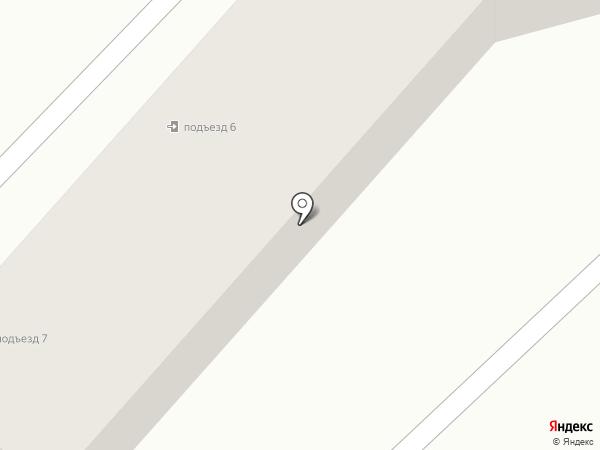 Имидж Лайн Центр плюс на карте Находки