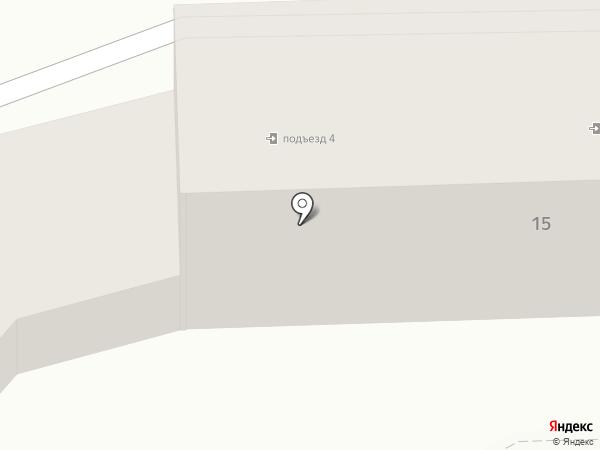 Фарм-Находка на карте Находки