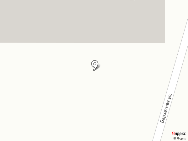 Учебный центр подготовки кадров, КГАУ на карте Находки