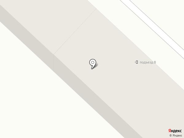 IT-Service на карте Находки