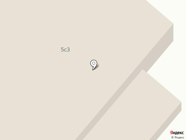 Социальный магазин на карте Находки