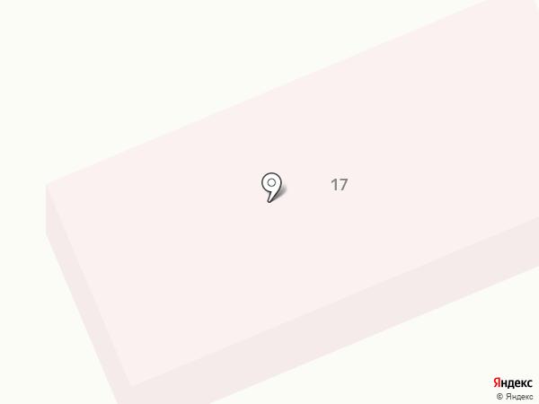 Находкинская городская станция по борьбе с болезнями животных на карте Находки