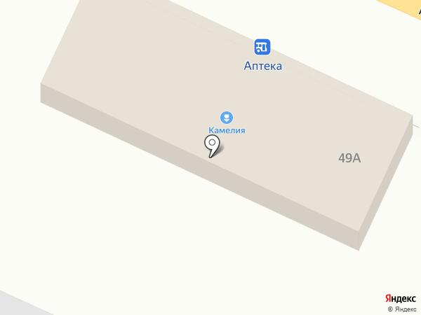 24 часа на карте Находки