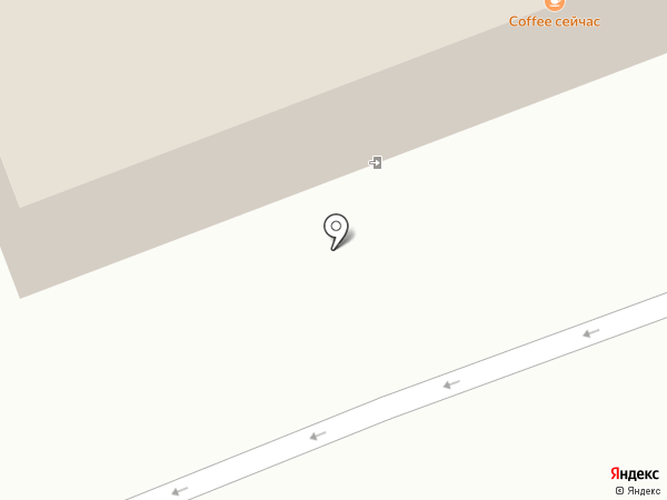 Elektromobil5 на карте Находки