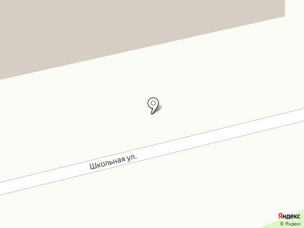 Находкинский городской суд Приморского края на карте Находки
