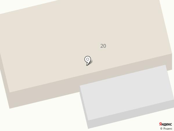 Банк ВТБ, ПАО на карте Находки