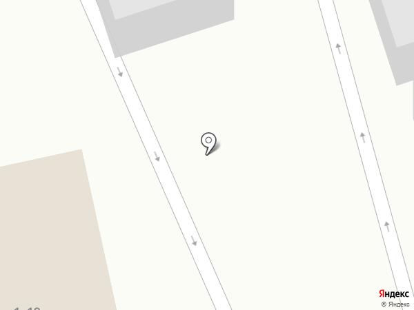 FlorinFlowers на карте Находки