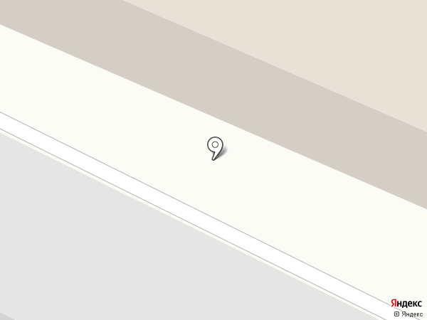 МЭКОНА на карте Находки