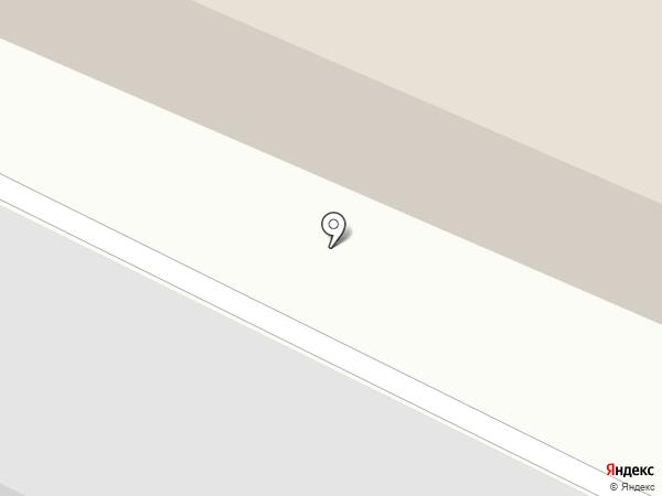 ЕВРАЗ Находкинский морской торговый порт на карте Находки