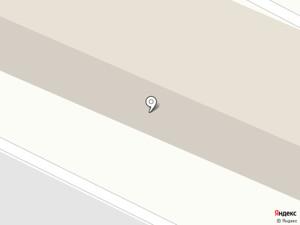 Лебединое озеро на карте Находки