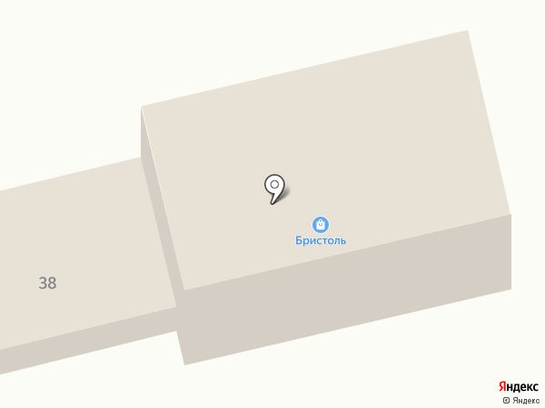 Сильвия на карте Находки