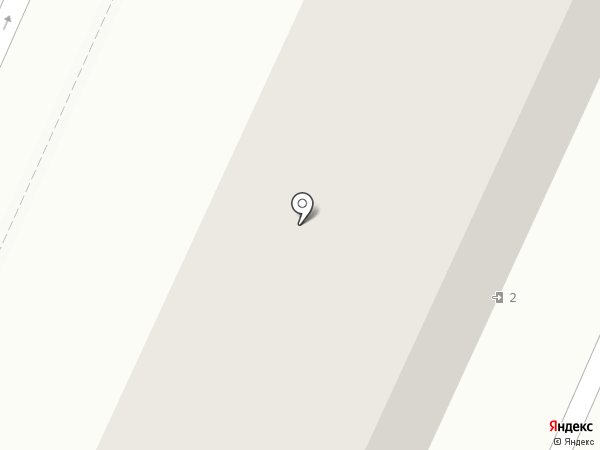 Авиценна на карте Находки