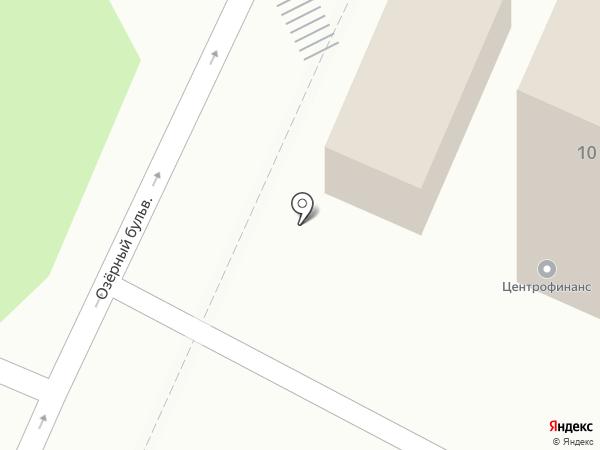 Гости на карте Находки