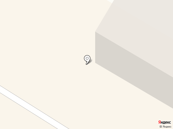 Актив+ на карте Находки