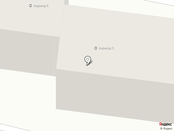 Монтажная компания на карте Находки