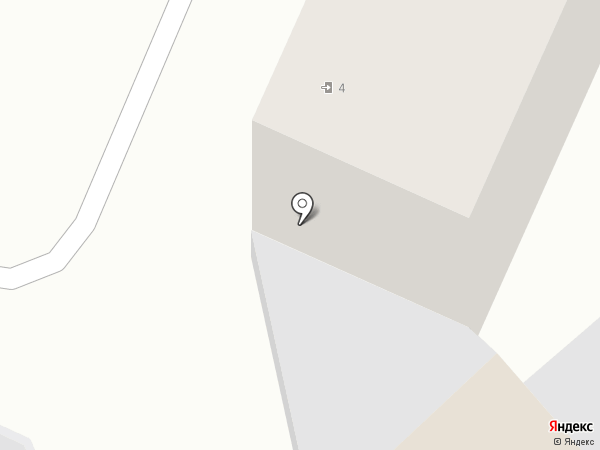 Бюро медико-социальной экспертизы №11 на карте Находки