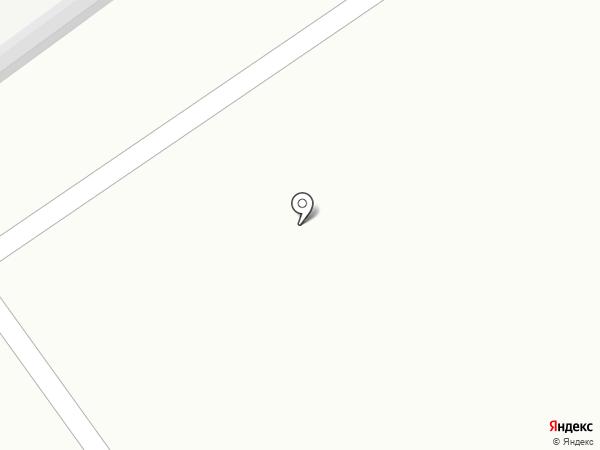 Малинки на карте Находки