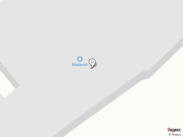 Велес на карте Находки