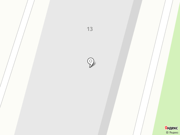 Дальтехсервис-Находка на карте Находки