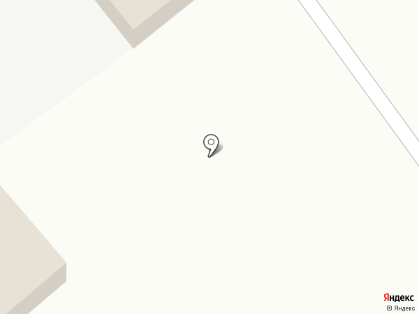 Pit Stop на карте Находки
