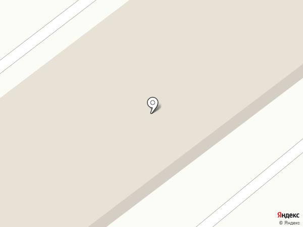 OZON.ru на карте Находки
