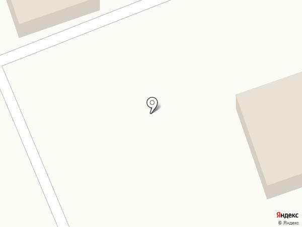 Узбекская кухня на карте Находки