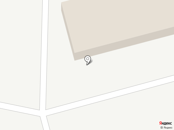 Магазин на карте Находки