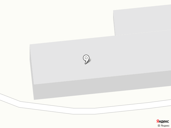 Компания по продаже автозапчастей на карте Находки