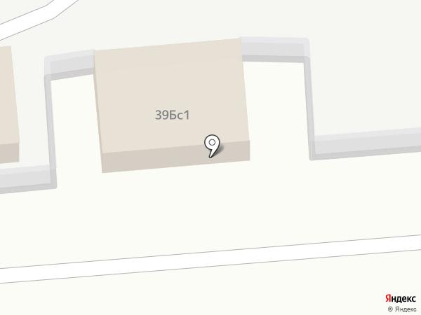 Шиномонтажная мастерская на Сахалинской на карте Находки