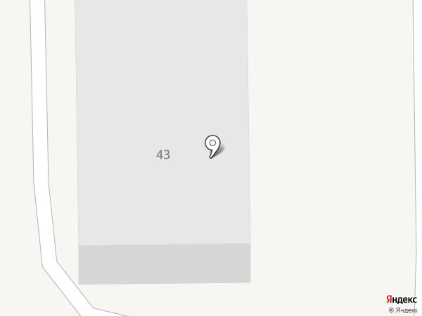 СтройЭлектроМонтаж на карте Находки