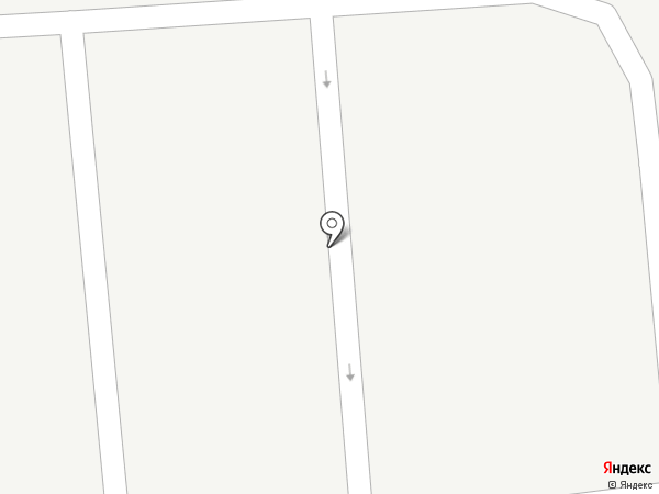 АЗС Арими на карте Находки