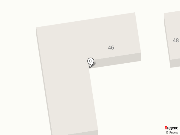 СОС на карте Находки