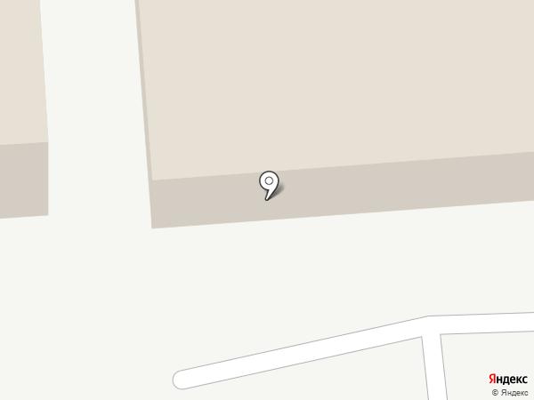С-Маркет на карте Находки