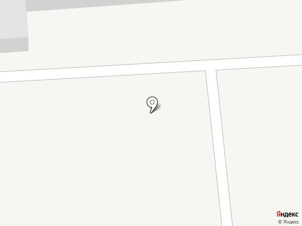 Альянс металл на карте Находки
