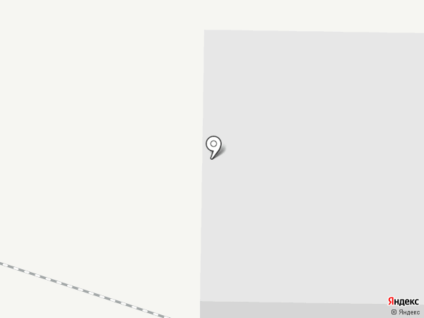 Мельница на карте Находки