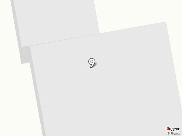 Сантех125 на карте Находки