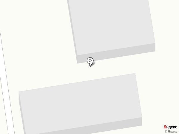 МебельЭконом на карте Находки