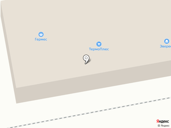 Ладдом на карте Находки